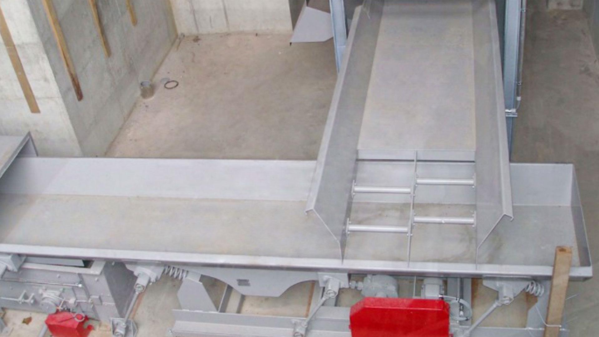 Транспортеры в строительстве верхний транспортер для швейных машин что это